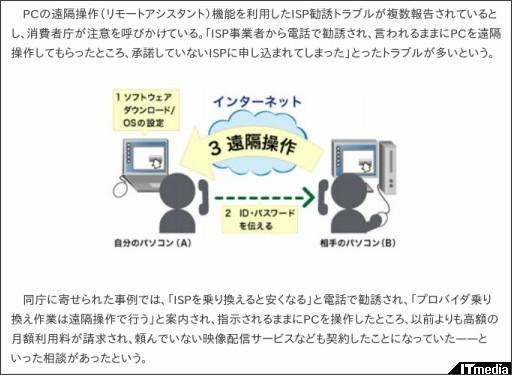 http://www.itmedia.co.jp/news/articles/1306/17/news070.html