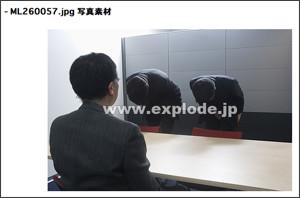 http://www.explode.jp/s/mixa/mixa260/ML260057_jpg.html