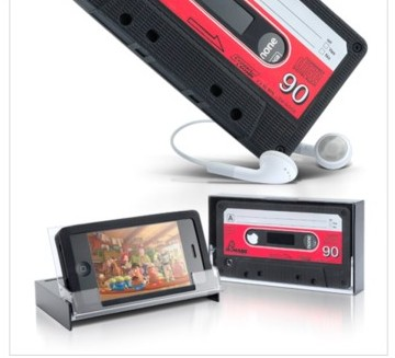 http://www.newlaunches.com/archives/iphone_cassette_tape_case_evokes_nostalgia.php