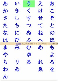 http://kakijun.jp/main/main_etc_hira.html