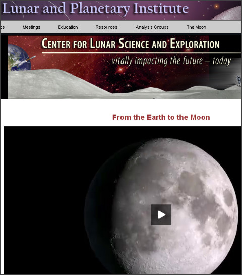 http://www.lpi.usra.edu/nlsi/moonVideo/
