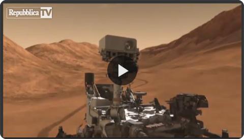 http://video.repubblica.it/tecno-e-scienze/spazio-tracce-di-metano-e-molecole-organiche-su-marte/186836/185730?ref=HRESS-13