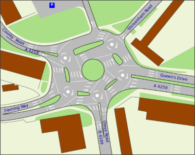 https://upload.wikimedia.org/wikipedia/commons/thumb/9/91/Swindon_Magic_Roundabout.svg/2000px-Swindon_Magic_Roundabout.svg.png