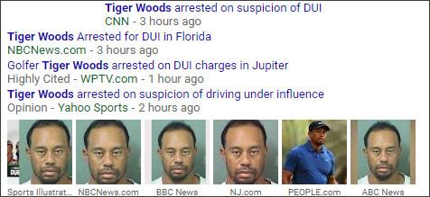 https://www.google.com/search?hl=en&gl=us&tbm=nws&authuser=0&q=Tiger+Woods&oq=Tiger+Woods&gs_l=news-cc.3..43j0l10j43i53.2002.5971.0.6243.11.7.0.4.4.0.128.719.1j6.7.0...0.0...1ac.5FLj7xh9KHk