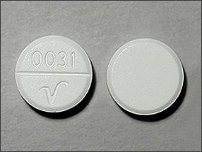 http://images.medscape.com/pi/features/drugdirectory/octupdate/ALT02680.jpg