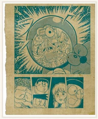 http://156gta.tumblr.com/post/155566799/kagurazakaundergroundresistance-classics