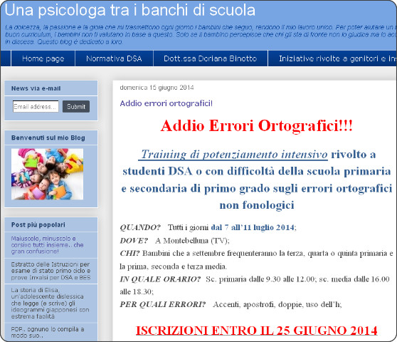 http://dorianabinotto.blogspot.it/2014/06/addio-errori-ortografici-di.html
