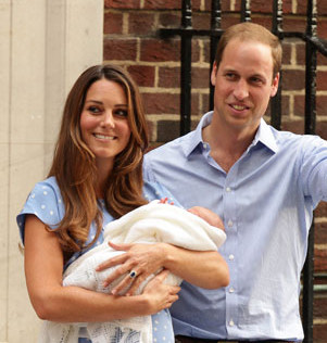 http://www.dukeandduchessofcambridge.org/life-in-pictures/8512#na