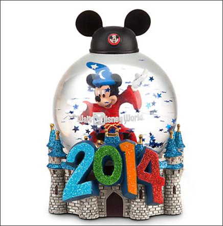 http://www.disneystore.com/sorcerer-mickey-mouse-snowglobe-walt-disney-world-2014/mp/1345563/1000345/#longDesc