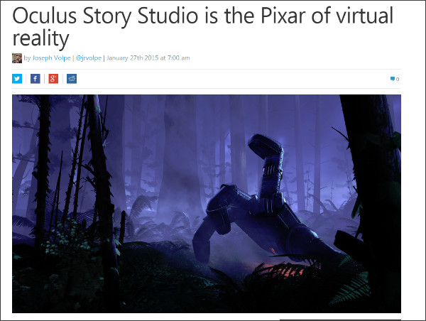 http://www.engadget.com/2015/01/27/oculus-story-studio-is-the-pixar-of-virtual-reality/