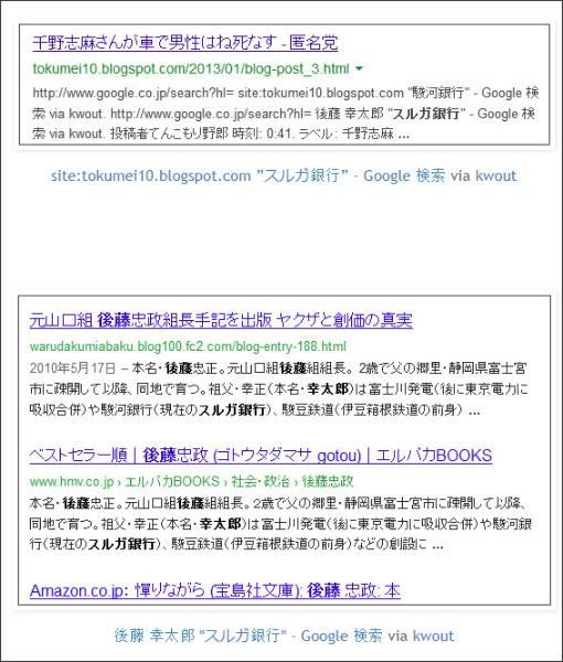 http://tokumei10.blogspot.com/2013/11/toc_16.html