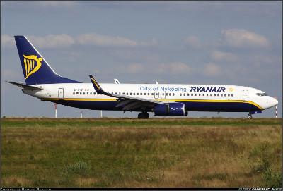 http://cdn-www.airliners.net/aviation-photos/photos/7/3/4/1564437.jpg