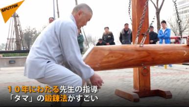 https://www.facebook.com/sputnik.jp/videos/1314155198620084/?pnref=story
