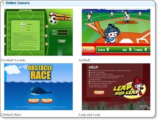 http://en.beijing2008.cn/funpage/game/