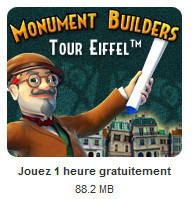 http://actualtop.com/gameinfo.php?id=16282&foldername=monument-builders-tour-eiffel&local=fr&gtype=pc