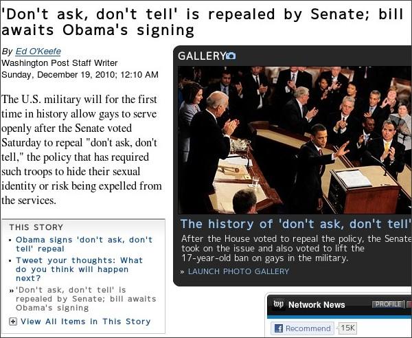 http://www.washingtonpost.com/wp-dyn/content/article/2010/12/18/AR2010121801729.html
