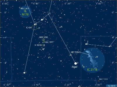 http://www.oculum.de/newsletter/astro/100/10/9/4-01_ods73_g.png