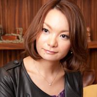 保田圭の写真