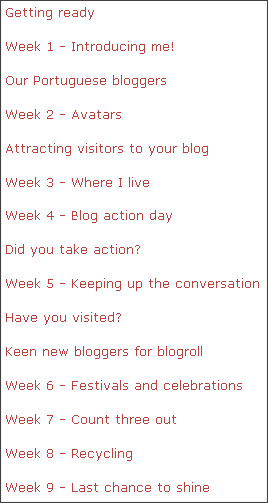 http://wyatt67.edublogs.org/student-blogging-competition-stubc08/