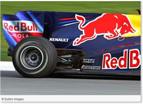 http://en.espnf1.com/f1/motorsport/image/9885.html