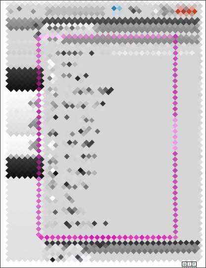 http://www.atmarkit.co.jp/fwcr/design/tool/jquerymobile01/01.html