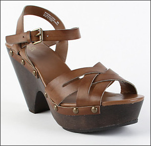 http://shop.pacsun.com/search/shoes/Madiera-Wood-Bottom-Heels/index.pro