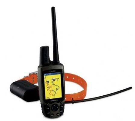 http://kr.engadget.com/2010/06/13/gaemin-astro-dc-40-gps-dog-tracker/