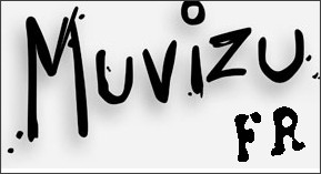http://www.muvizu.com/forum/topic832-muvizu-in-french--muvizu-version-francaise.aspx