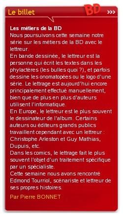 http://bd.charentelibre.com/articlebd-3-lettreur-c-est-aussi-de-l-art.html?id_type=1&id_article=365