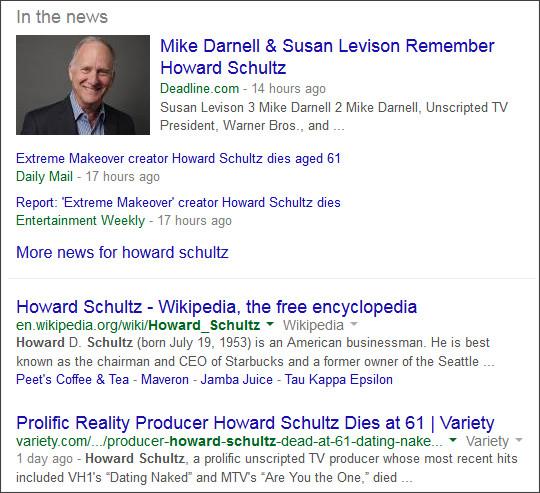 https://www.google.com/#q=Howard+Schultz