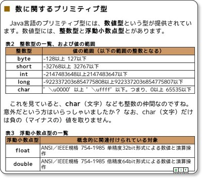 http://www.atmarkit.co.jp/fjava/rensai4/programer03/programer03_1.html