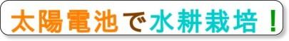 http://www.gijyutu.com/ooki/youeki/2003/PVO-WF1/PVO-WF1.htm