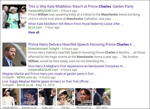 https://www.google.com/search?biw=1113&bih=828&tbm=nws&ei=b5kEW9WULpDI8AOnm4GIAw&q=William+Manchester+Charles&oq=William+Manchester+Charles&gs_l=psy-ab.3...4388.7210.0.7614.8.8.0.0.0.0.145.912.0j8.8.0....0...1c.1.64.psy-ab..0.0.0....0.xw1P2FFdZmo