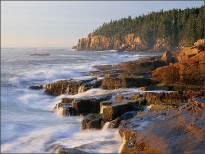 https://netimpact.org/sites/default/files/images/cliff-acadia-national-park-photo.jpg