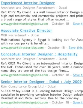 http://www.careerjet.ae/jobs-arts-design-entertainment.html