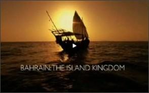 http://www.bahraingp.com/