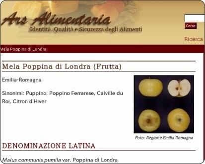 http://www.ars-alimentaria.it/schedaProdotto.do?idProdotto=2234605&siglaRegione=&tipologia=