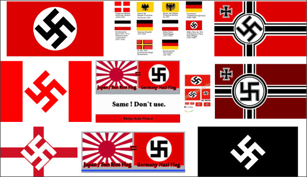 https://www.google.com/search?biw=1260&bih=751&tbm=isch&sa=1&q=hakenkreuz+flag&oq=HaagenKreuz&gs_l=psy-ab.1.2.0i13k1l4.60503.65469.0.68558.13.12.1.0.0.0.177.1846.0j12.12.0....0...1..64.psy-ab..0.11.1561...0j0i8i13i30k1j0i13i30k1.PwDsY59RbqM