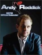 http://proshop.andyroddick.com/2012-andy-roddick-wall-calendar-presale-p-161.html