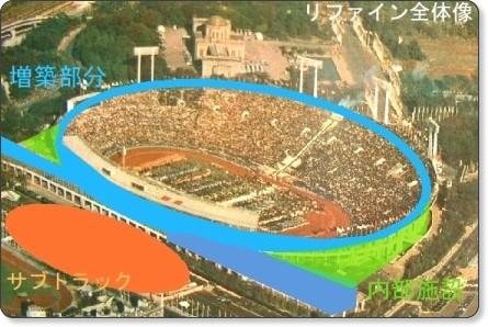 http://ameblo.jp/mori-arch-econo/image-11711250355-12760165195.html