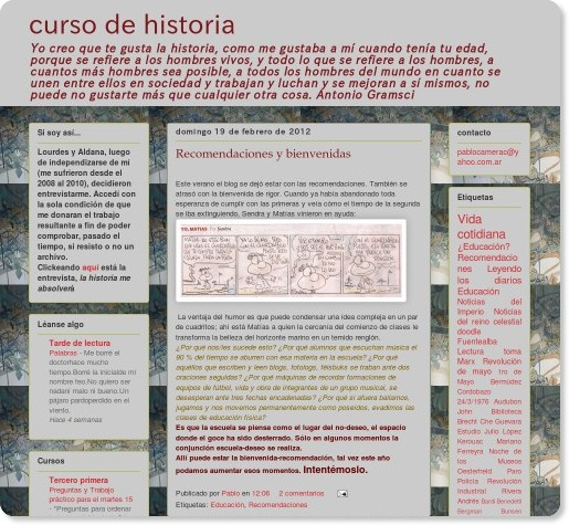 http://cursodehistoria2008.blogspot.com/