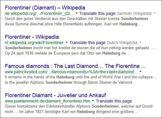 https://www.google.com/#q=%E2%80%9DSondERheimer%E2%80%9D++Habsburg
