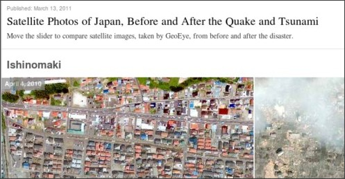 http://www.nytimes.com/interactive/2011/03/13/world/asia/satellite-photos-japan-before-and-after-tsunami.html?src=ISMR_AP_LO_MST_FB