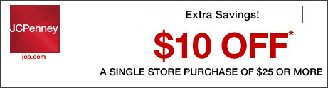 http://reg.jcpenneyem.com/c/s/tagfrm/hBJJCaRAFtjc1B7XSTSAEdv592E/coupon.html?n=79&email=&MEDIA_TAG6=100066426