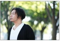 http://www.hanzawatakeshi.com/indexprofile.html