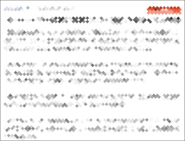 http://news.livedoor.com/article/detail/8715245/