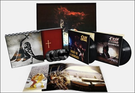 http://iheartguitarblog.com/2011/03/news-ozzy-reissues-blizzard-diary-with-bonuses.html?utm_source=feedburner&utm_medium=feed&utm_campaign=Feed%3A+blogspot%2FCNYC+%28i+heart+guitar%29