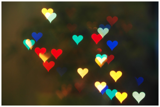 http://www.samsungimaging.net/2012/02/10/show-your-love-with-beautiful-bokeh/