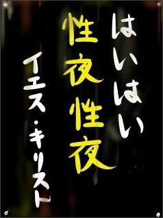 http://books.vipdoor.info/mangaup/data/3437/page/3437_12.jpg