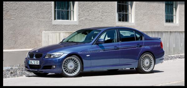 http://www.alpina.co.jp/models/d3-biturbo-limousine